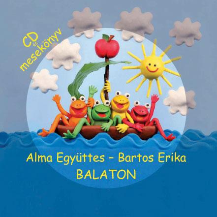 balaton_cd