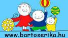 bartos_erika