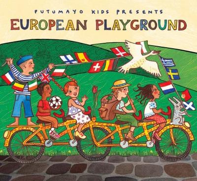 european-playground