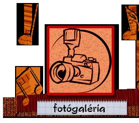Fotógaléria