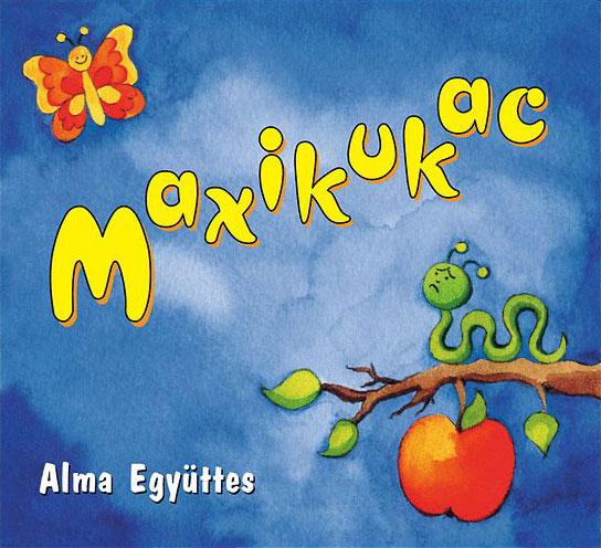 maxikukac