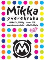 mikka-gyerekruha-banner