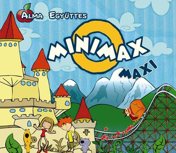 minimax_maxi_cd