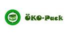 oko_pack
