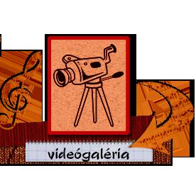 Videógaléria